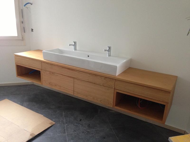 m belbau holz design. Black Bedroom Furniture Sets. Home Design Ideas